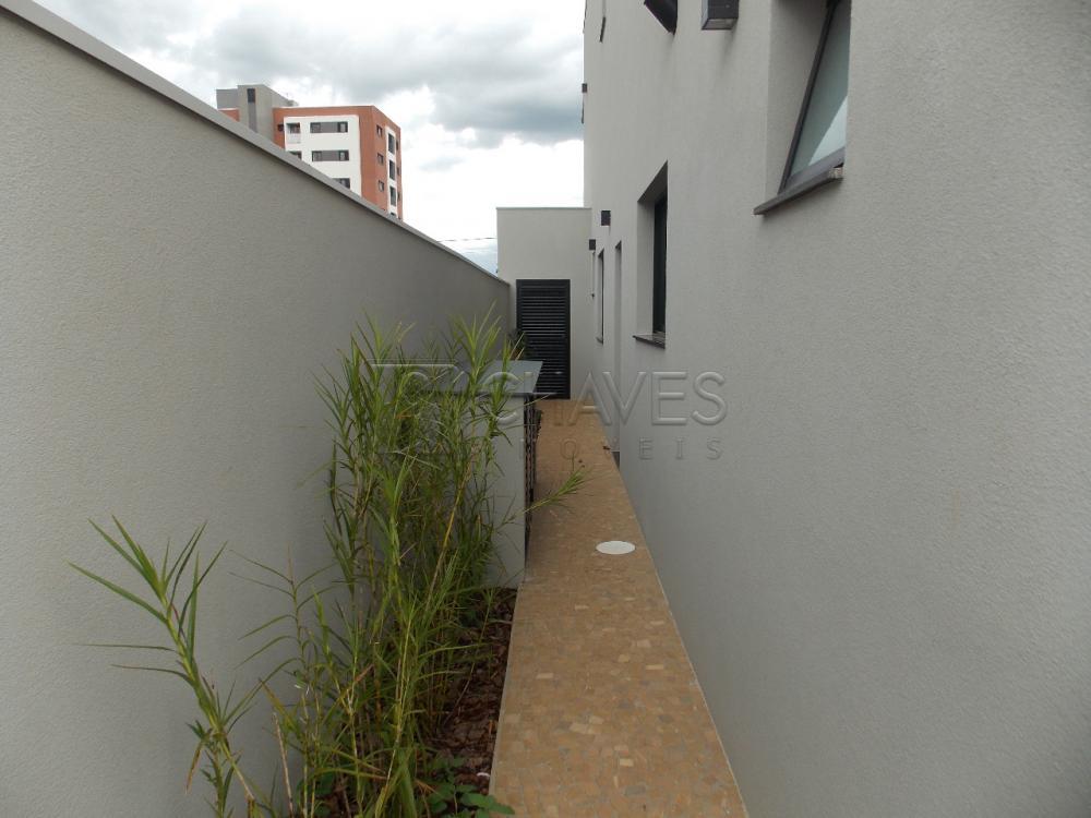 Comprar Casa / Condomínio em Ribeirão Preto apenas R$ 870.000,00 - Foto 31
