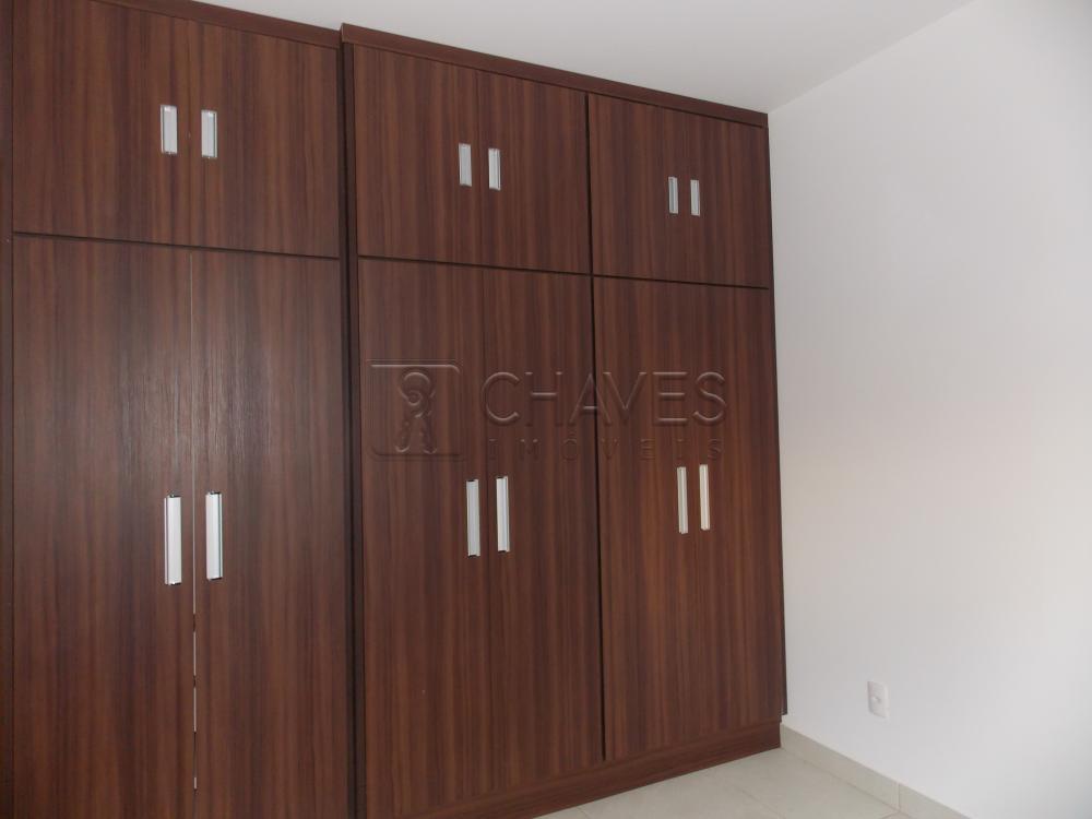 Comprar Apartamento / Padrão em Ribeirão Preto apenas R$ 870.000,00 - Foto 5