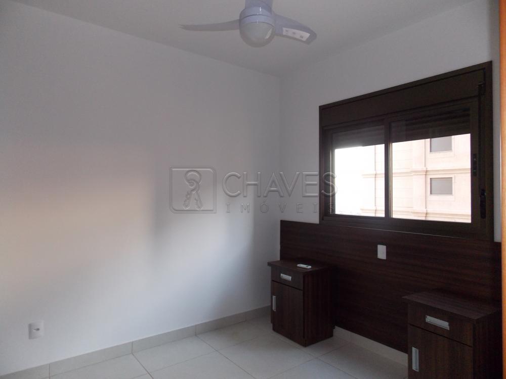 Comprar Apartamento / Padrão em Ribeirão Preto apenas R$ 870.000,00 - Foto 6