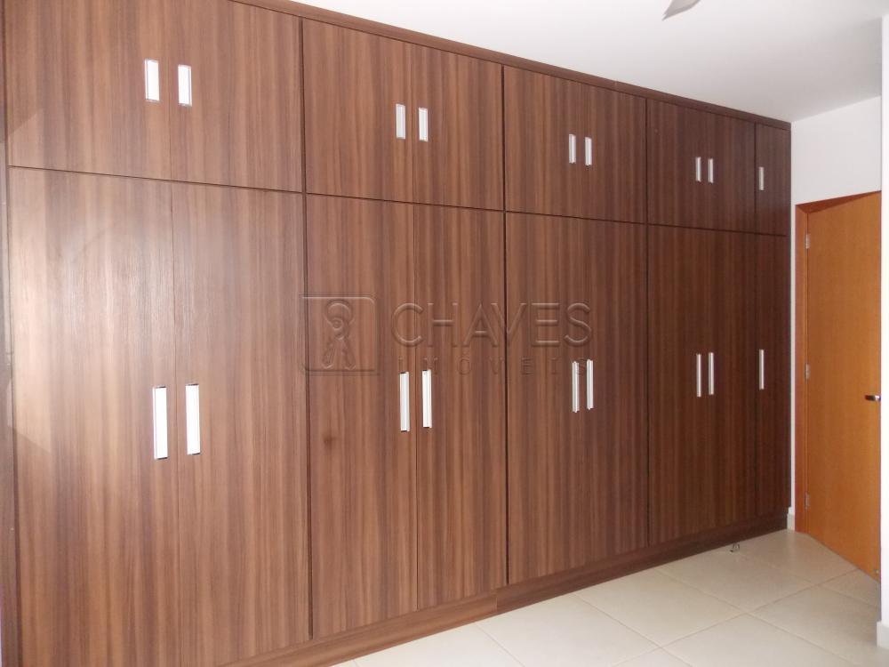 Comprar Apartamento / Padrão em Ribeirão Preto apenas R$ 870.000,00 - Foto 8