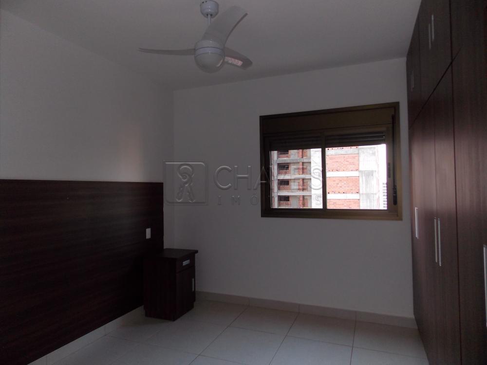 Comprar Apartamento / Padrão em Ribeirão Preto apenas R$ 870.000,00 - Foto 9