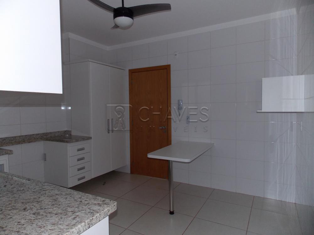 Comprar Apartamento / Padrão em Ribeirão Preto apenas R$ 870.000,00 - Foto 11
