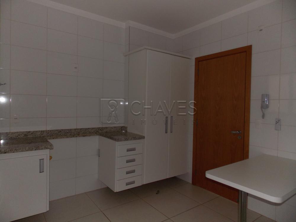 Comprar Apartamento / Padrão em Ribeirão Preto apenas R$ 870.000,00 - Foto 12