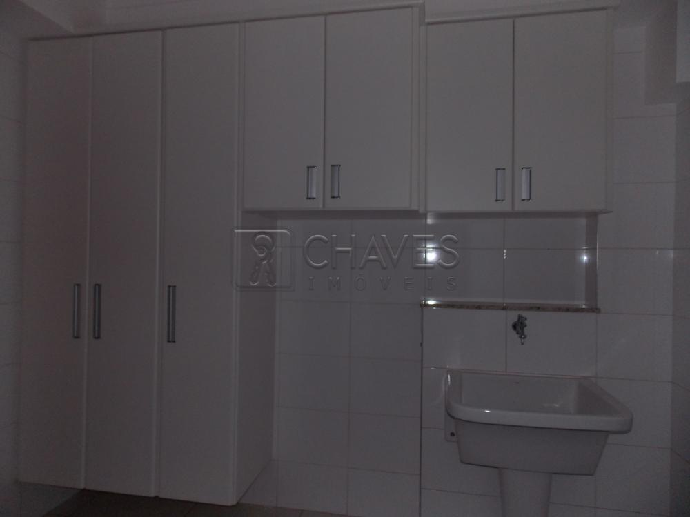Comprar Apartamento / Padrão em Ribeirão Preto apenas R$ 870.000,00 - Foto 13