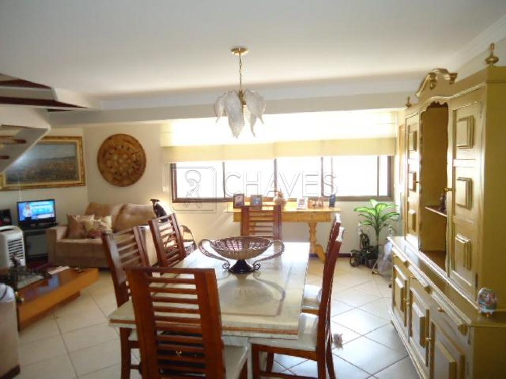 Ribeirao Preto Apartamento Venda R$550.000,00 Condominio R$1.000,00 4 Dormitorios 4 Suites Area construida 180.00m2