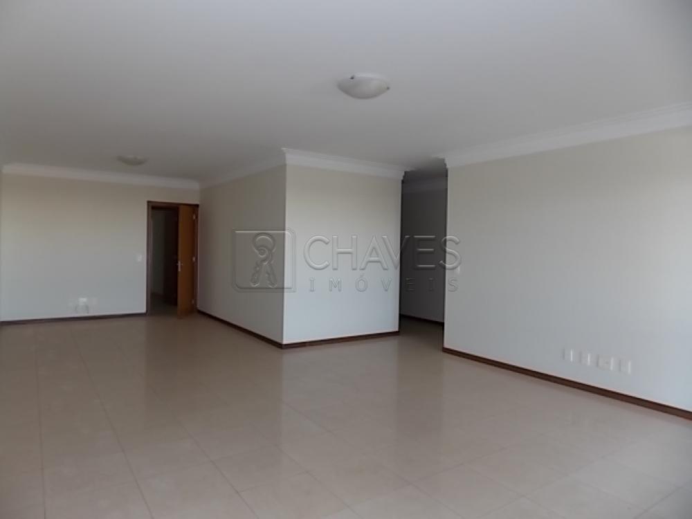 Ribeirao Preto Apartamento Venda R$1.700.000,00 Condominio R$1.730,00 4 Dormitorios 2 Suites Area construida 238.00m2