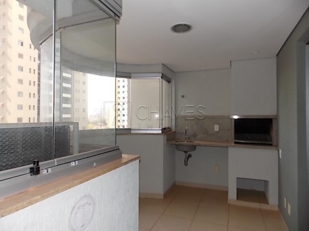 Alugar Apartamento / Padrão em Ribeirão Preto apenas R$ 5.500,00 - Foto 11