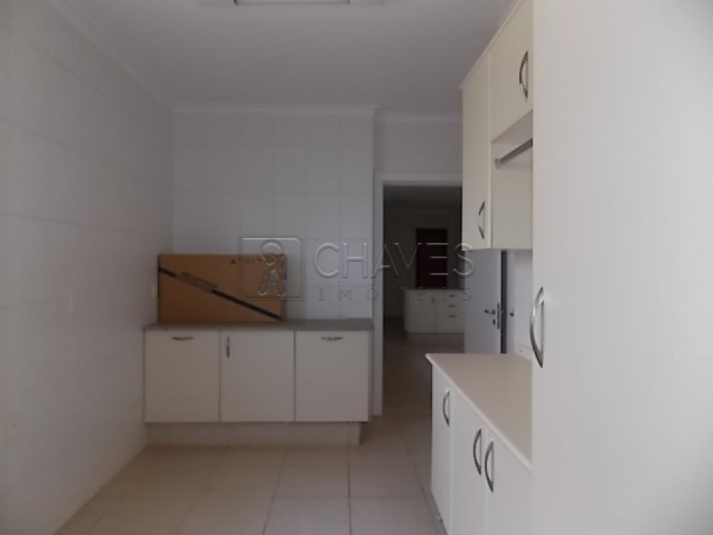 Alugar Apartamento / Padrão em Ribeirão Preto apenas R$ 5.500,00 - Foto 15