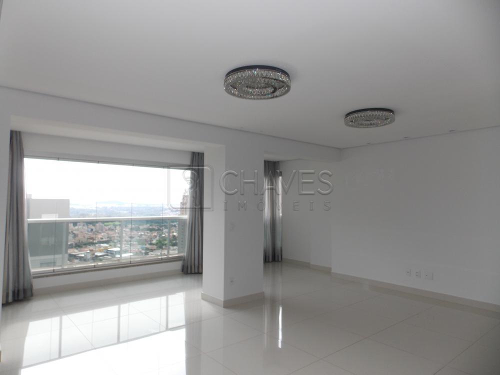 Ribeirao Preto Apartamento Venda R$1.800.000,00 Condominio R$1.300,00 3 Dormitorios 3 Suites Area construida 294.00m2