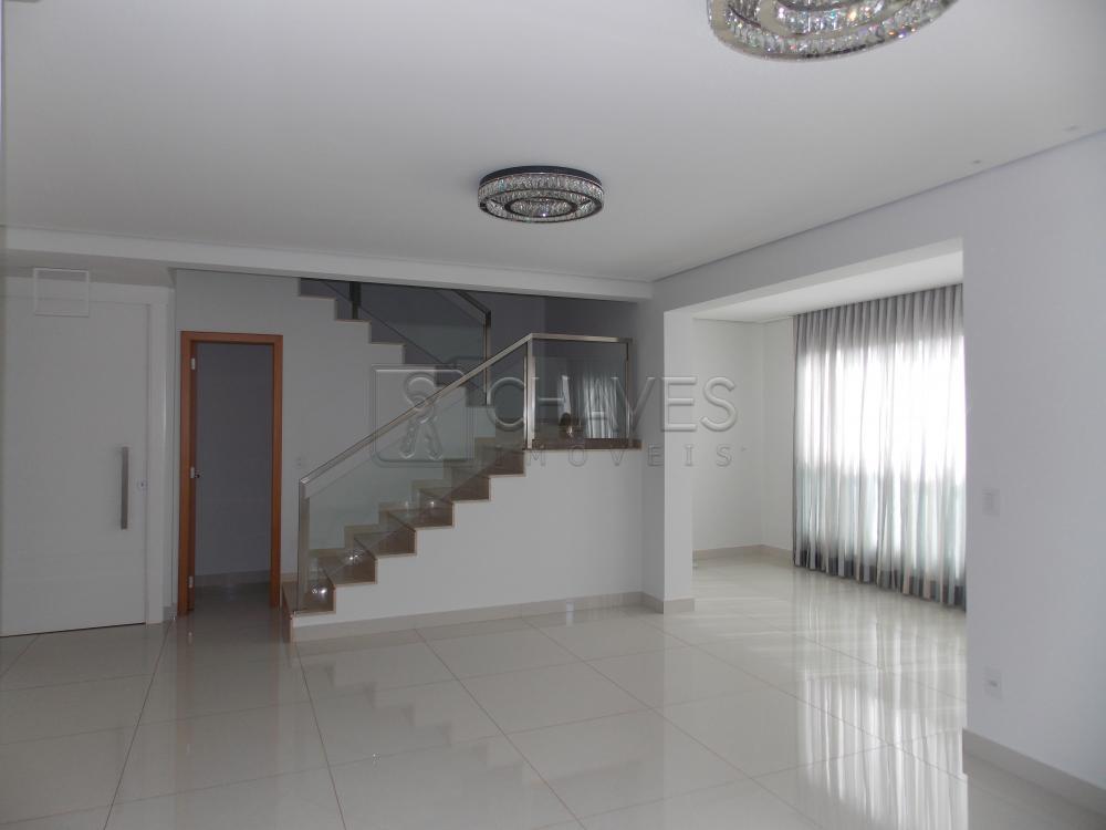 Comprar Apartamento / Cobertura em Ribeirão Preto apenas R$ 1.800.000,00 - Foto 2