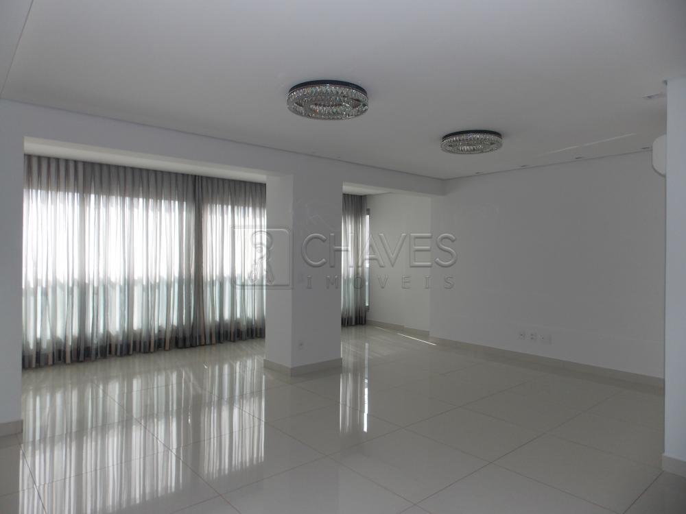 Comprar Apartamento / Cobertura em Ribeirão Preto apenas R$ 1.800.000,00 - Foto 3