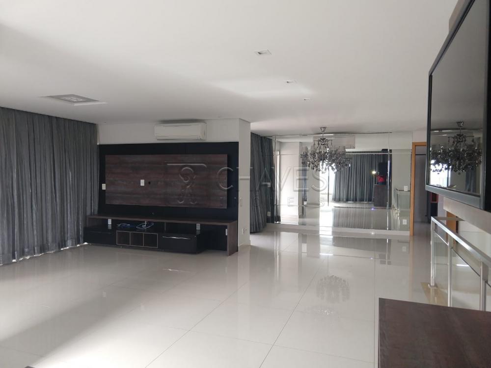 Comprar Apartamento / Cobertura em Ribeirão Preto apenas R$ 1.800.000,00 - Foto 4