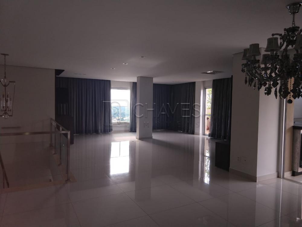 Comprar Apartamento / Cobertura em Ribeirão Preto apenas R$ 1.800.000,00 - Foto 5