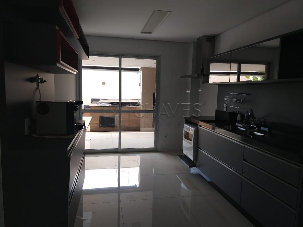 Comprar Apartamento / Cobertura em Ribeirão Preto apenas R$ 1.800.000,00 - Foto 6