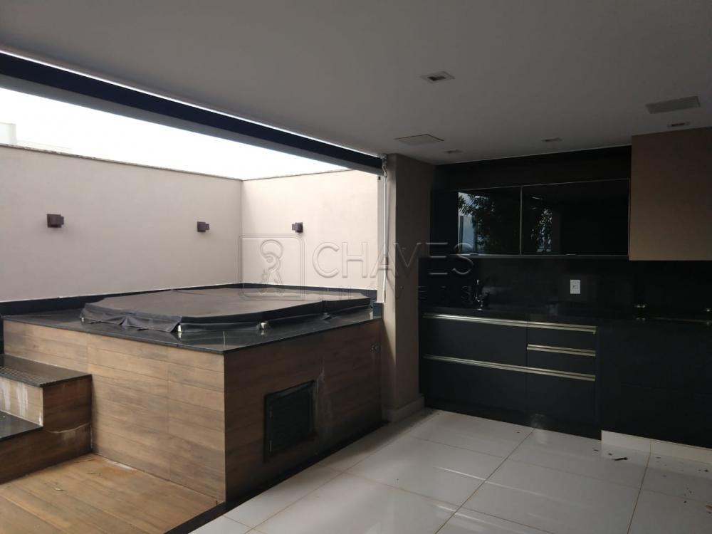 Comprar Apartamento / Cobertura em Ribeirão Preto apenas R$ 1.800.000,00 - Foto 7