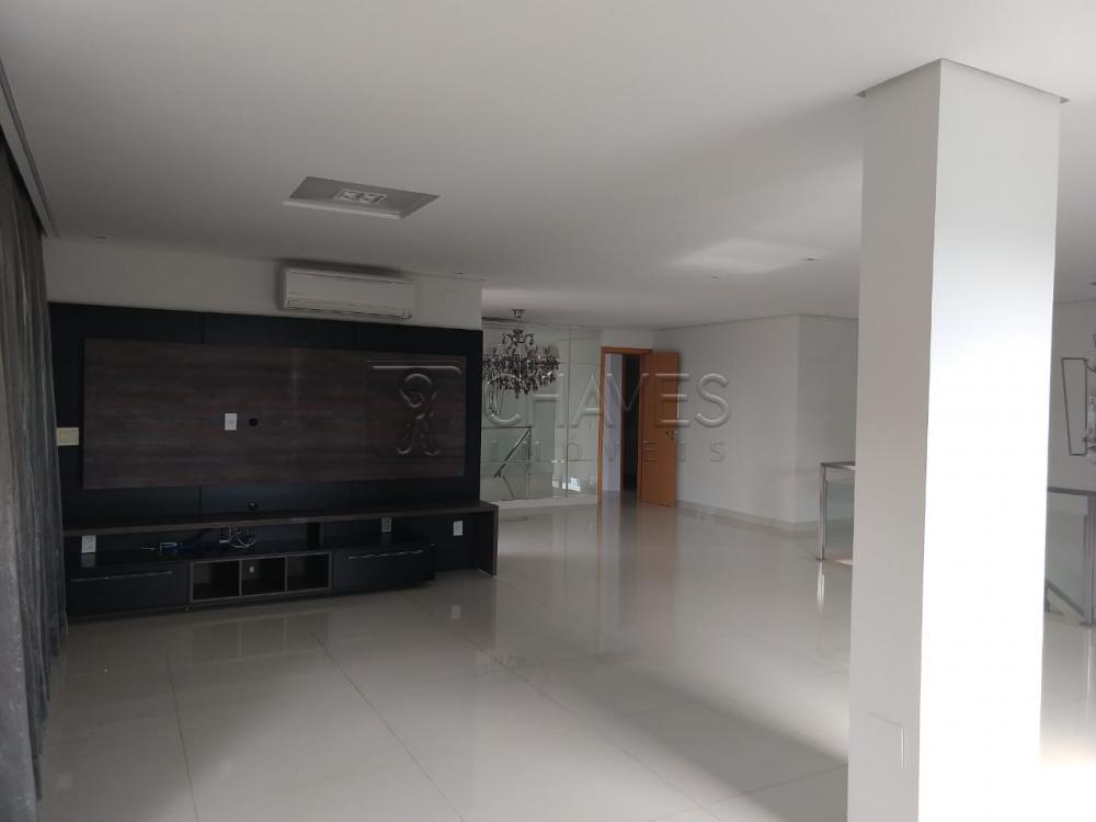 Comprar Apartamento / Cobertura em Ribeirão Preto apenas R$ 1.800.000,00 - Foto 8
