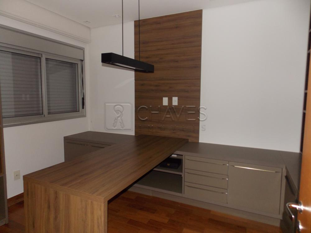 Comprar Apartamento / Cobertura em Ribeirão Preto apenas R$ 1.800.000,00 - Foto 11