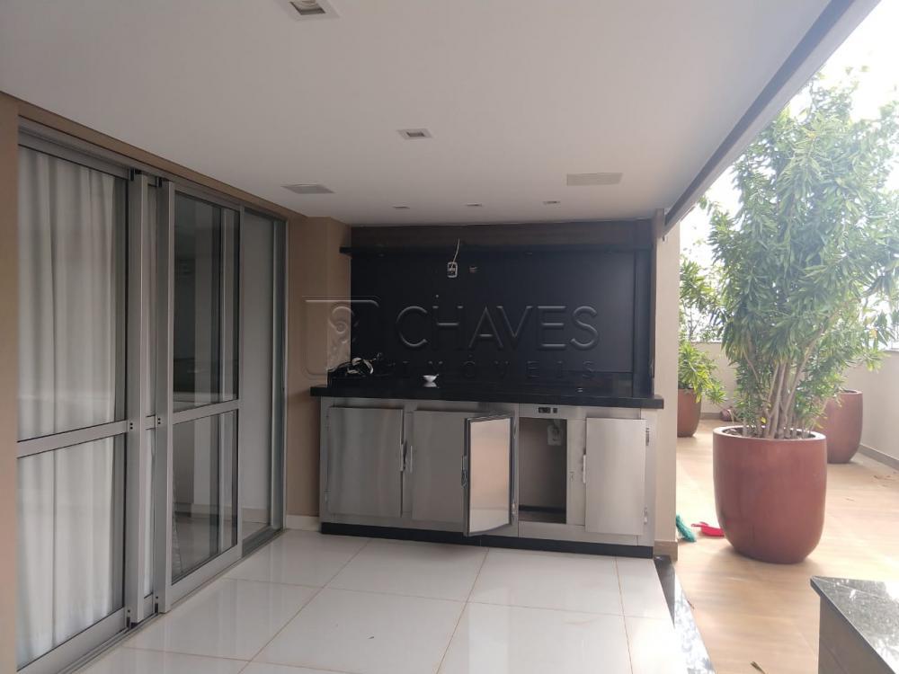 Comprar Apartamento / Cobertura em Ribeirão Preto apenas R$ 1.800.000,00 - Foto 9
