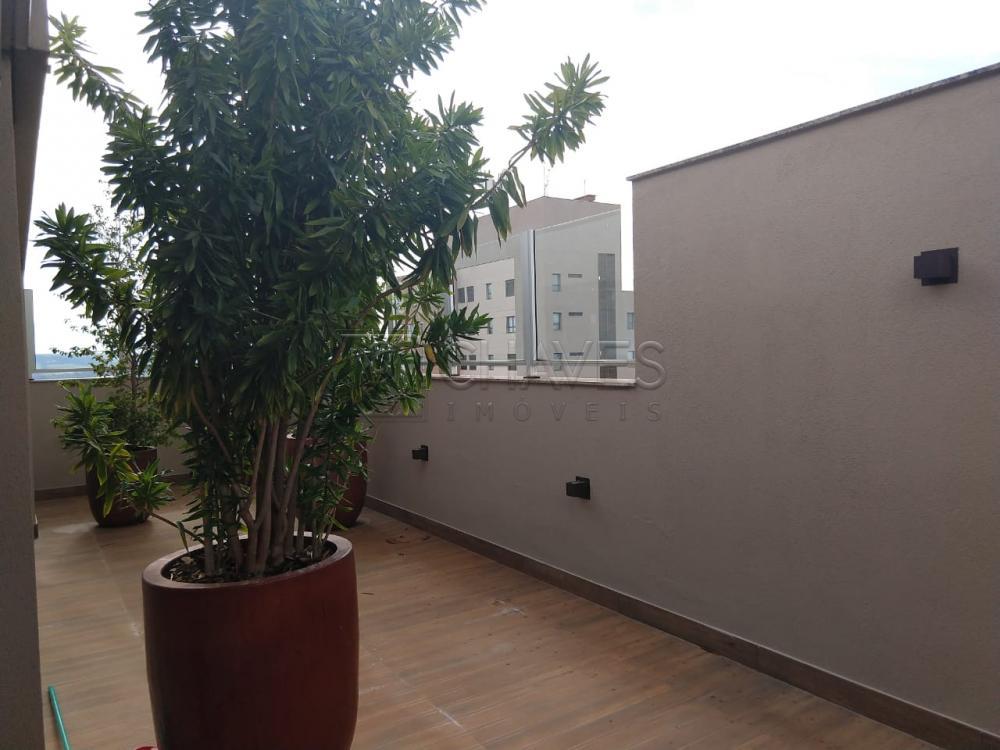Comprar Apartamento / Cobertura em Ribeirão Preto apenas R$ 1.800.000,00 - Foto 10