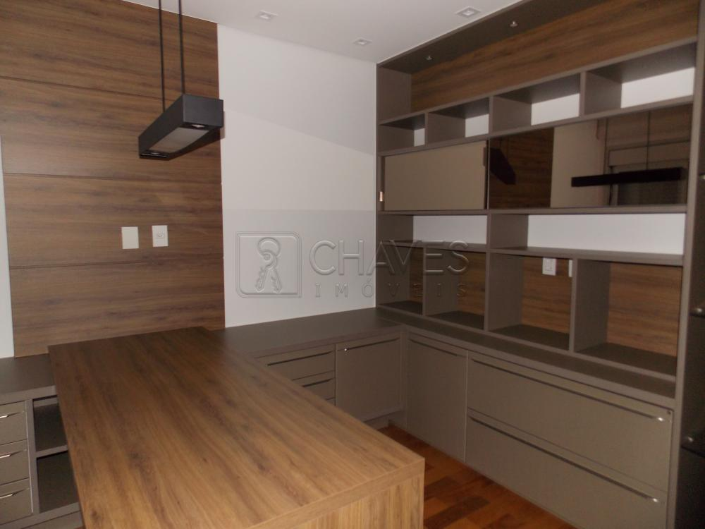 Comprar Apartamento / Cobertura em Ribeirão Preto apenas R$ 1.800.000,00 - Foto 12