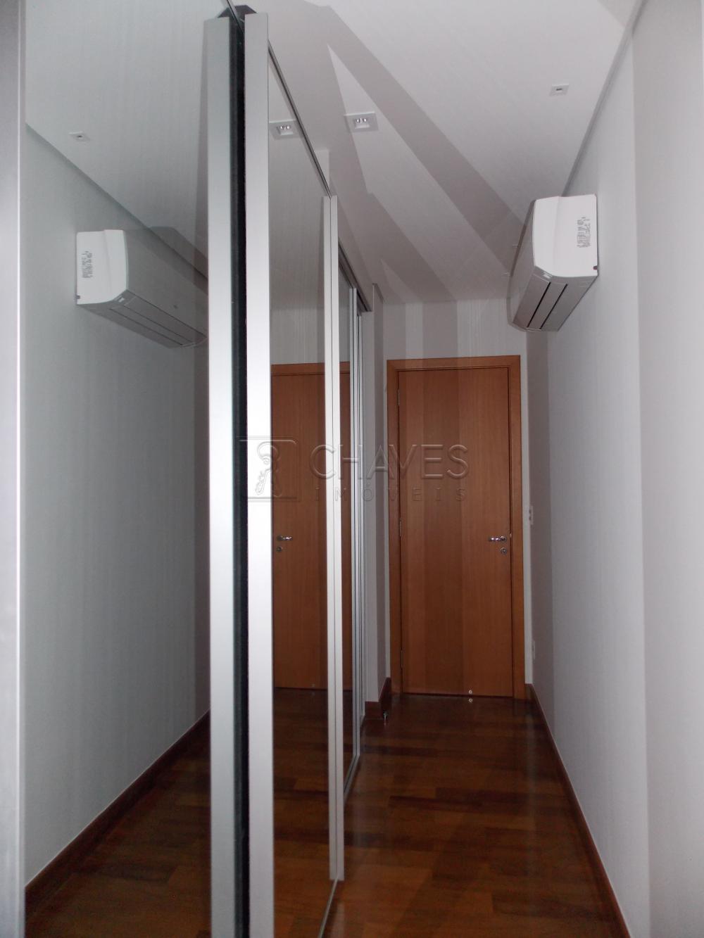 Comprar Apartamento / Cobertura em Ribeirão Preto apenas R$ 1.800.000,00 - Foto 13