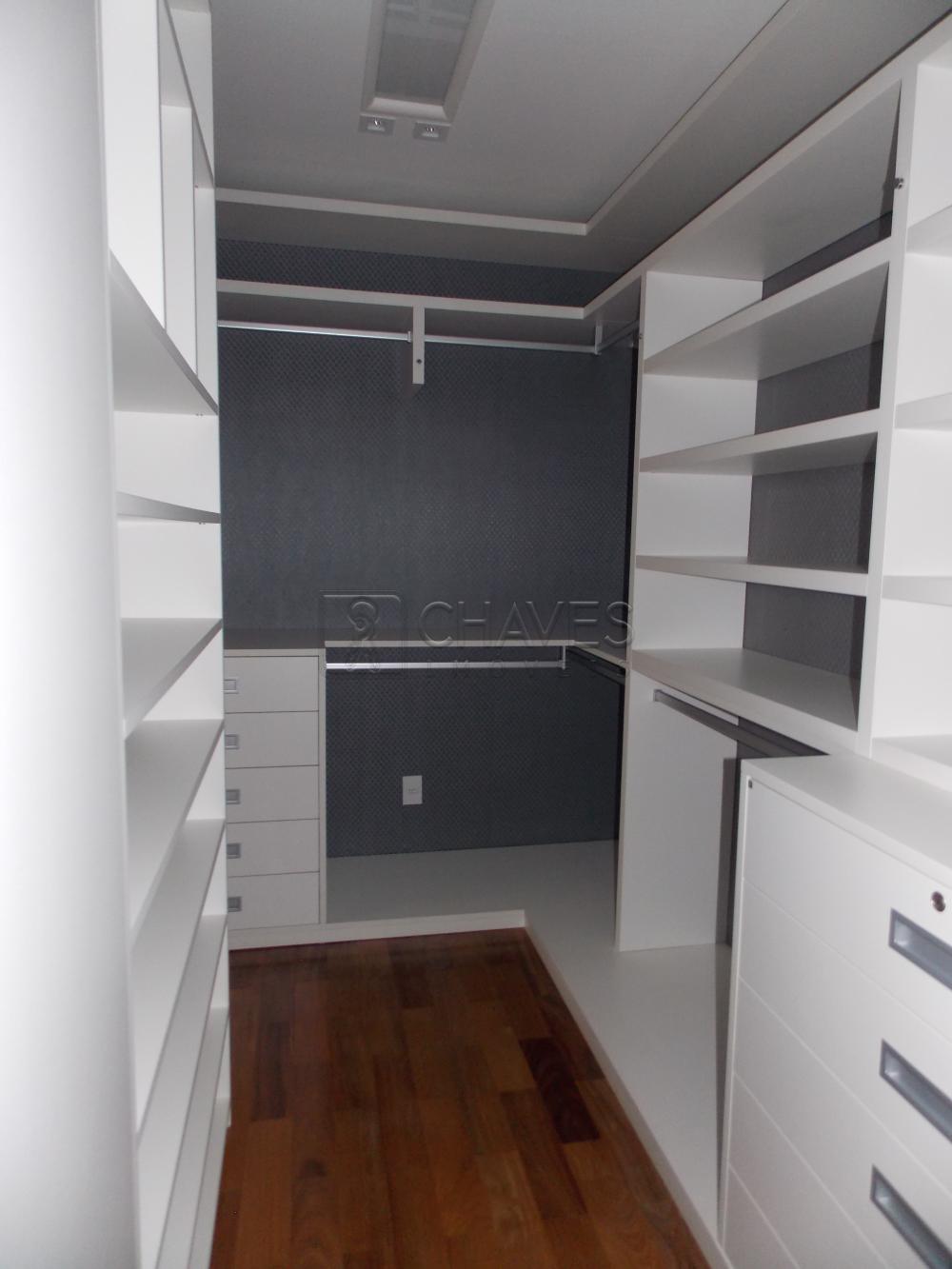 Comprar Apartamento / Cobertura em Ribeirão Preto apenas R$ 1.800.000,00 - Foto 14
