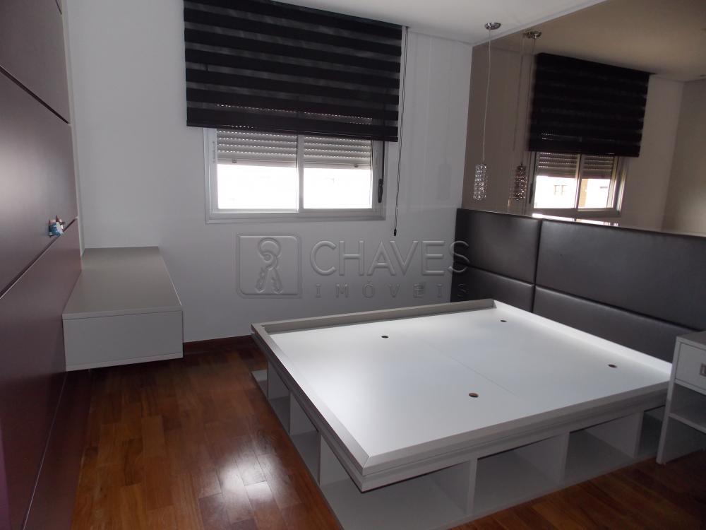 Comprar Apartamento / Cobertura em Ribeirão Preto apenas R$ 1.800.000,00 - Foto 16