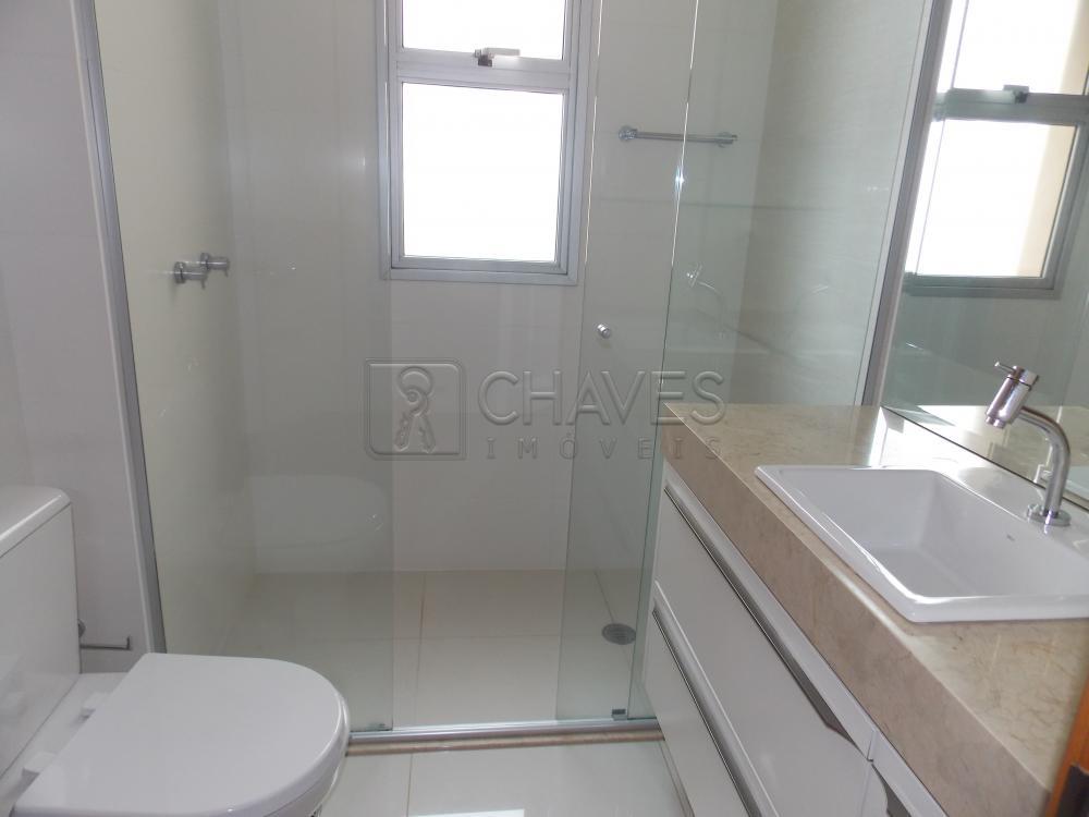 Comprar Apartamento / Cobertura em Ribeirão Preto apenas R$ 1.800.000,00 - Foto 17