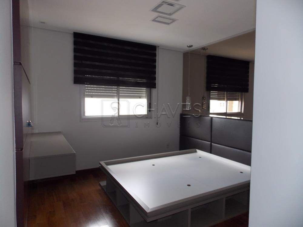 Comprar Apartamento / Cobertura em Ribeirão Preto apenas R$ 1.800.000,00 - Foto 18