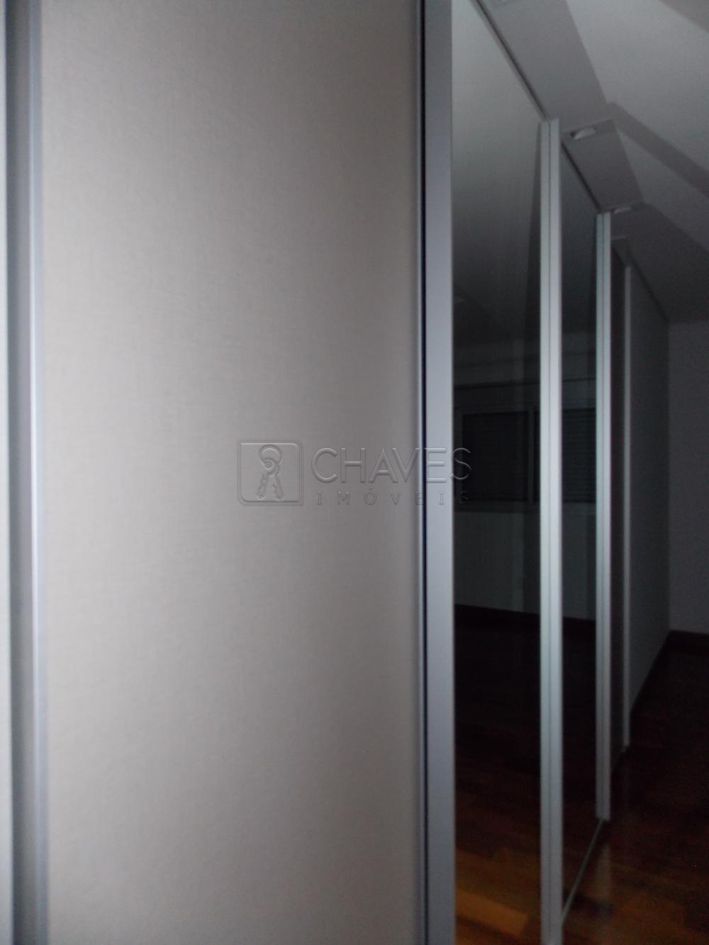 Comprar Apartamento / Cobertura em Ribeirão Preto apenas R$ 1.800.000,00 - Foto 19