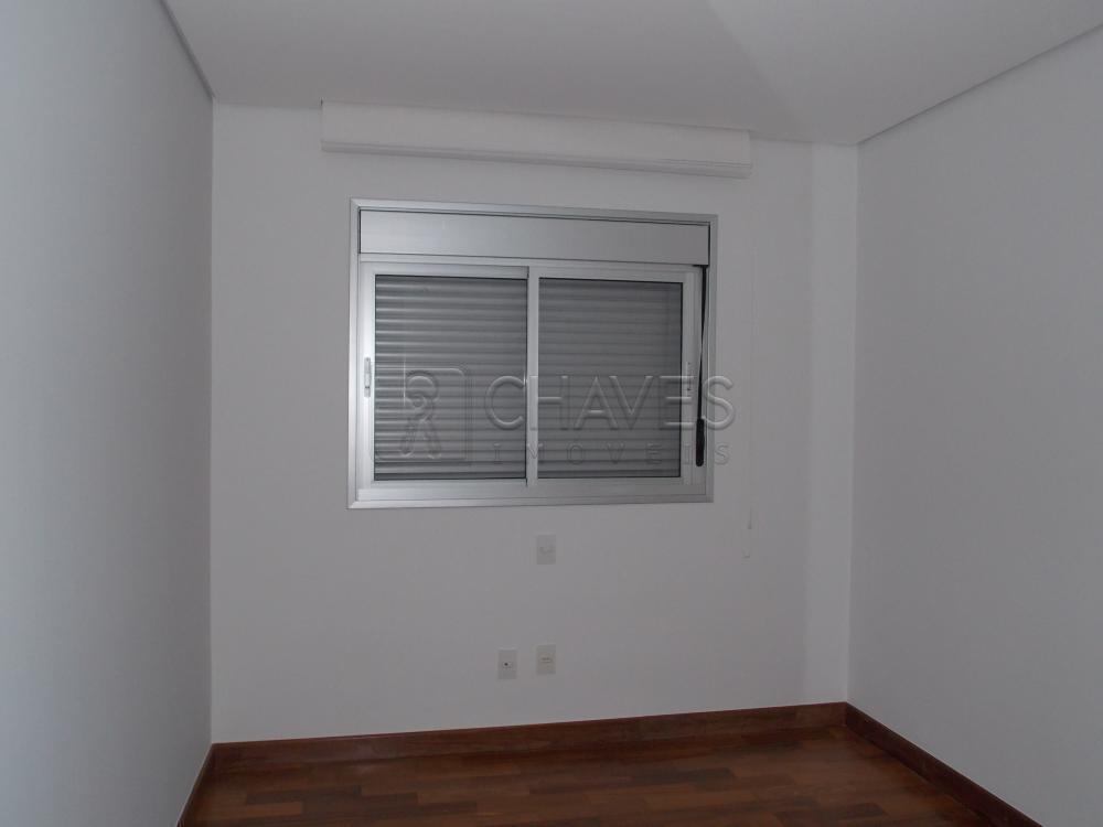 Comprar Apartamento / Cobertura em Ribeirão Preto apenas R$ 1.800.000,00 - Foto 20