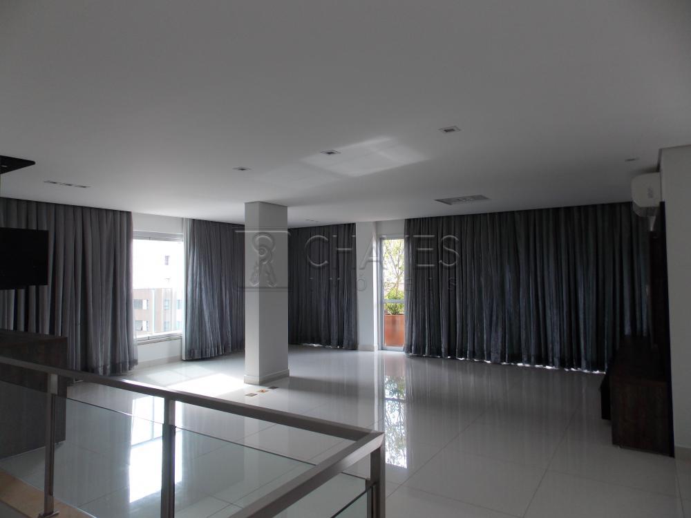 Comprar Apartamento / Cobertura em Ribeirão Preto apenas R$ 1.800.000,00 - Foto 21