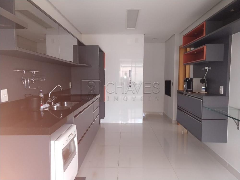 Comprar Apartamento / Cobertura em Ribeirão Preto apenas R$ 1.800.000,00 - Foto 22