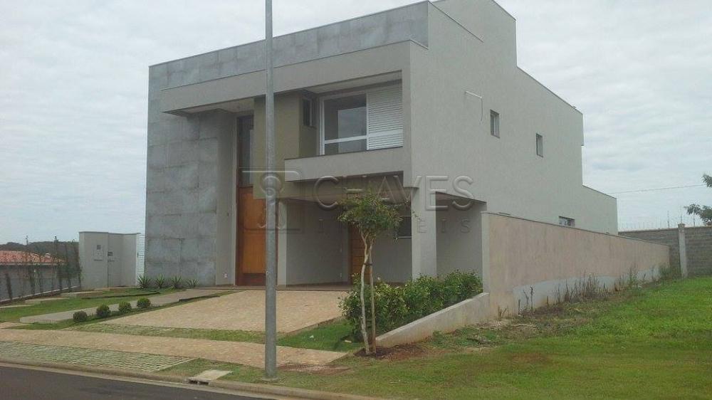 Bonfim Paulista Casa Venda R$1.600.000,00 Condominio R$550,00 3 Dormitorios 2 Suites Area do terreno 420.00m2 Area construida 374.00m2