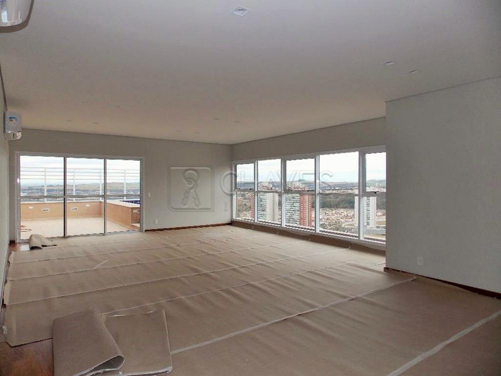Ribeirao Preto Apartamento Venda R$1.800.000,00 Condominio R$1.400,00 4 Dormitorios 4 Suites Area construida 316.00m2