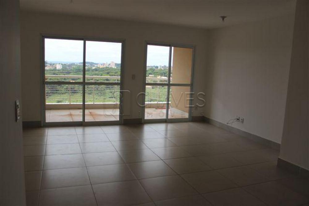 Ribeirao Preto Apartamento Locacao R$ 2.700,00 Condominio R$800,00 3 Dormitorios 1 Suite Area construida 123.00m2