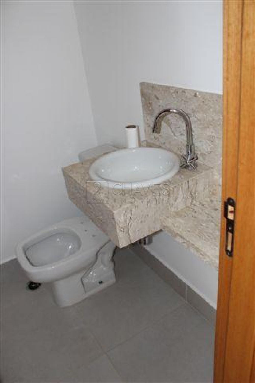 Alugar Apartamento / Padrão em Ribeirão Preto apenas R$ 2.700,00 - Foto 4