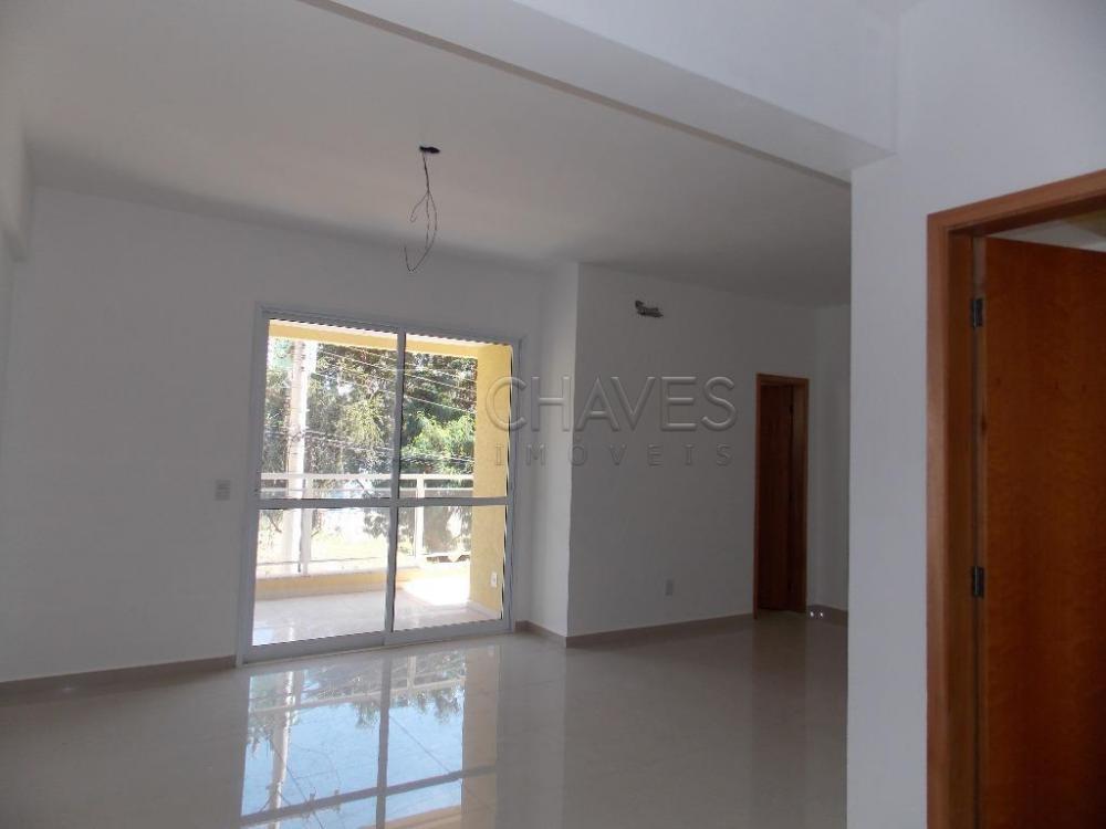 Ribeirao Preto Apartamento Venda R$300.000,00 2 Dormitorios 2 Suites Area construida 85.00m2