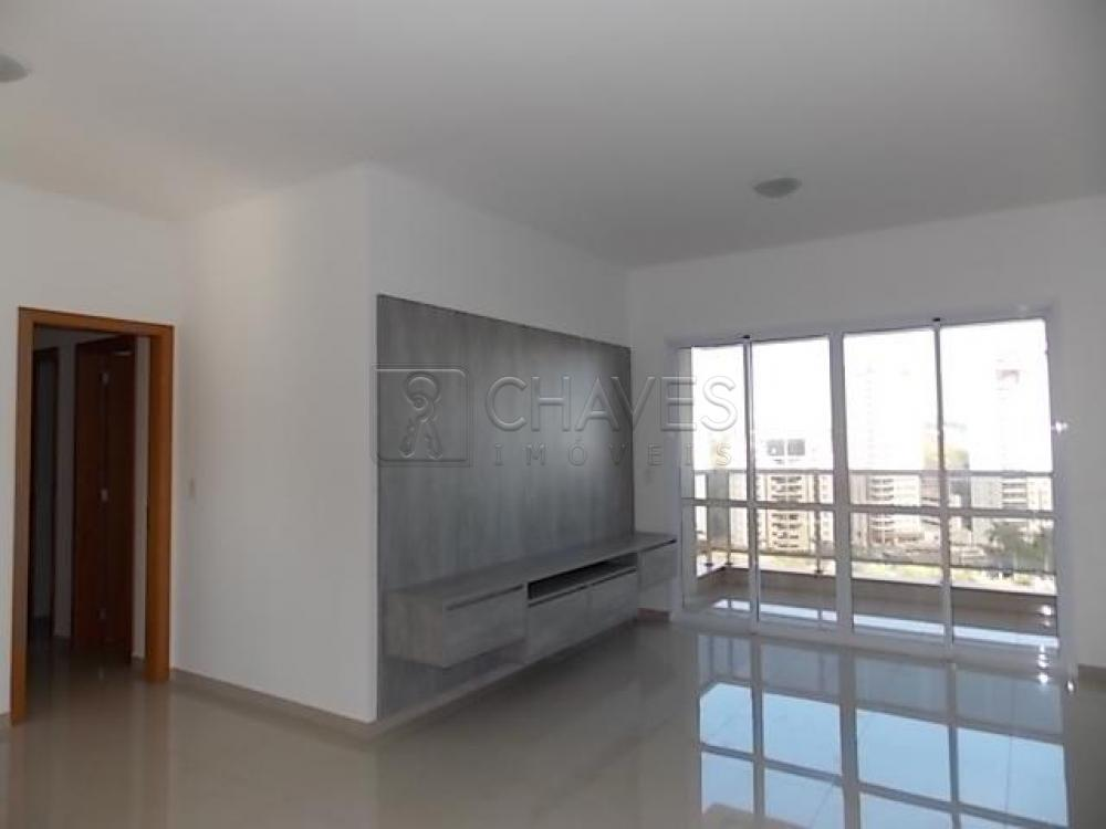 Ribeirao Preto Apartamento Venda R$680.000,00 Condominio R$915,00 3 Dormitorios 1 Suite Area construida 120.00m2
