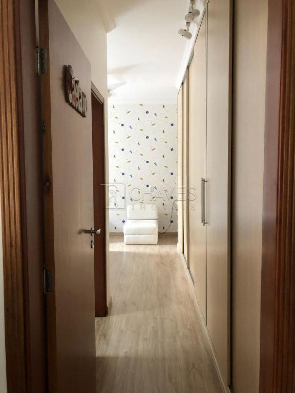 Comprar Casa / Condomínio em Ribeirão Preto apenas R$ 1.280.000,00 - Foto 18