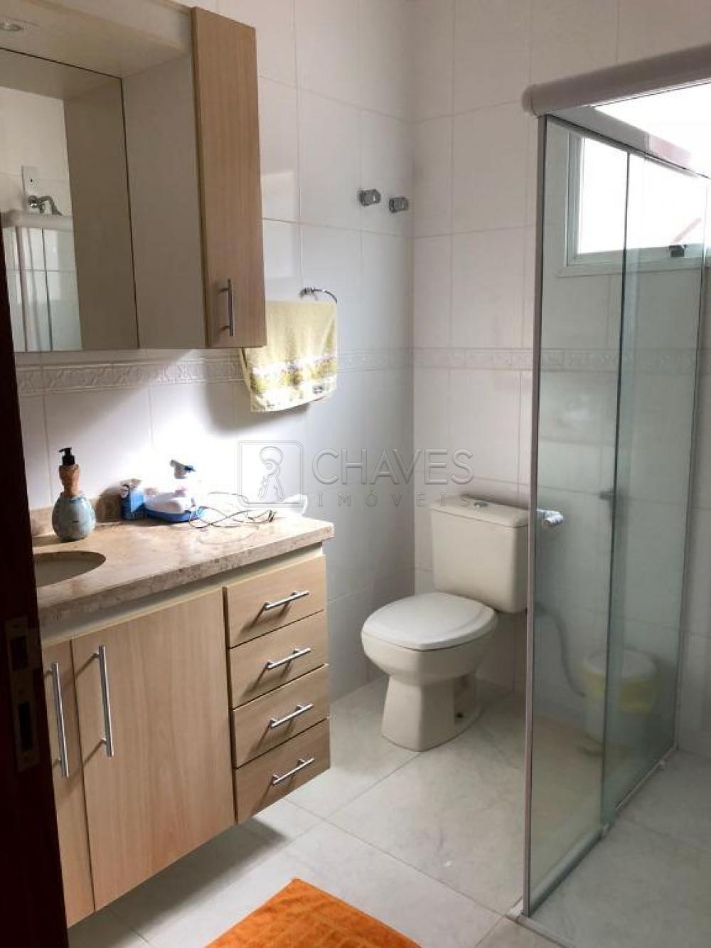 Comprar Casa / Condomínio em Ribeirão Preto apenas R$ 1.280.000,00 - Foto 19