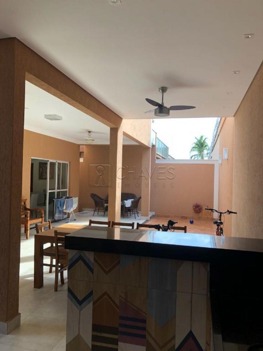 Comprar Casa / Condomínio em Ribeirão Preto apenas R$ 1.280.000,00 - Foto 23
