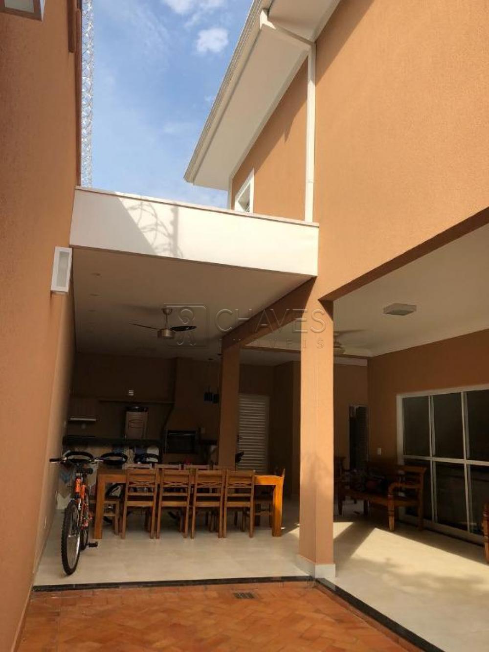 Comprar Casa / Condomínio em Ribeirão Preto apenas R$ 1.280.000,00 - Foto 24