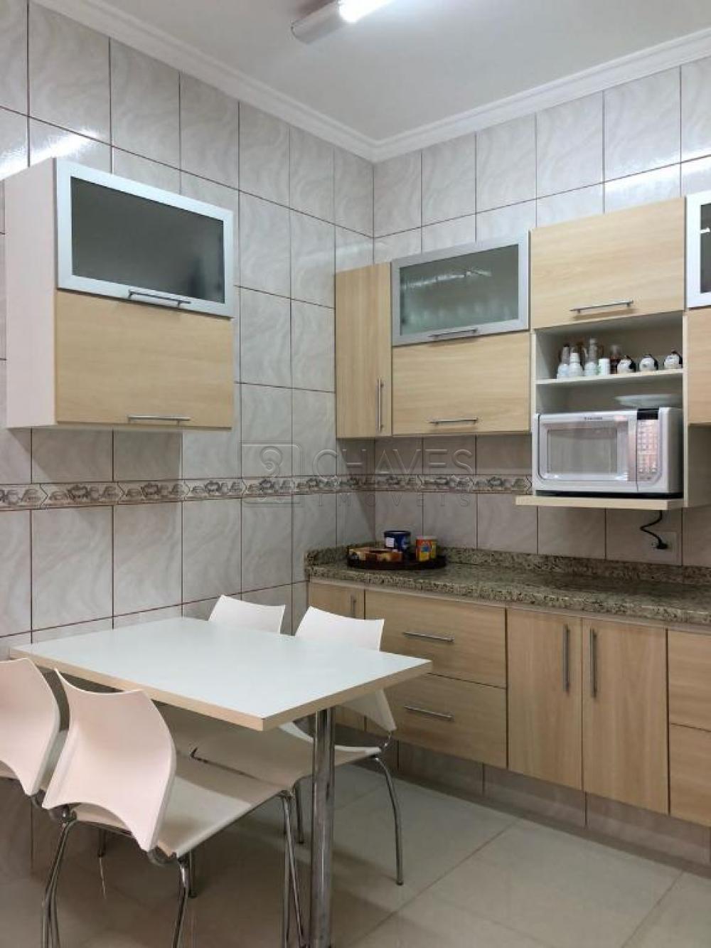 Comprar Casa / Condomínio em Ribeirão Preto apenas R$ 1.280.000,00 - Foto 27
