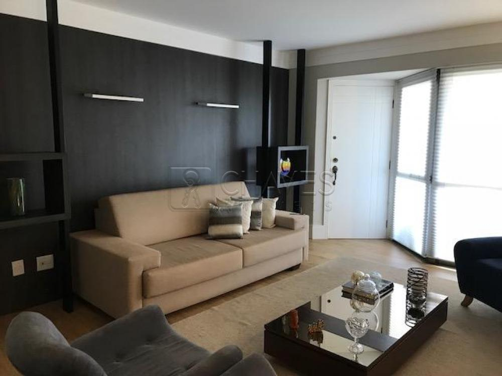 Ribeirao Preto Apartamento Venda R$750.000,00 Condominio R$780,00 3 Dormitorios 1 Suite Area construida 170.00m2