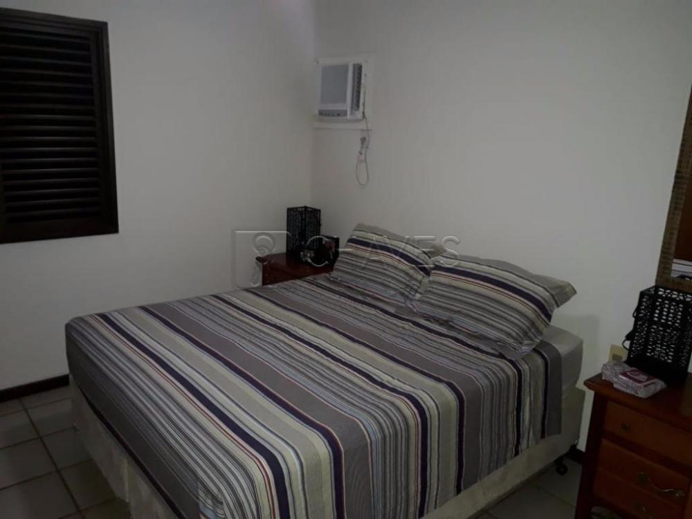 Alugar Apartamento / Padrão em Ribeirão Preto apenas R$ 1.500,00 - Foto 10