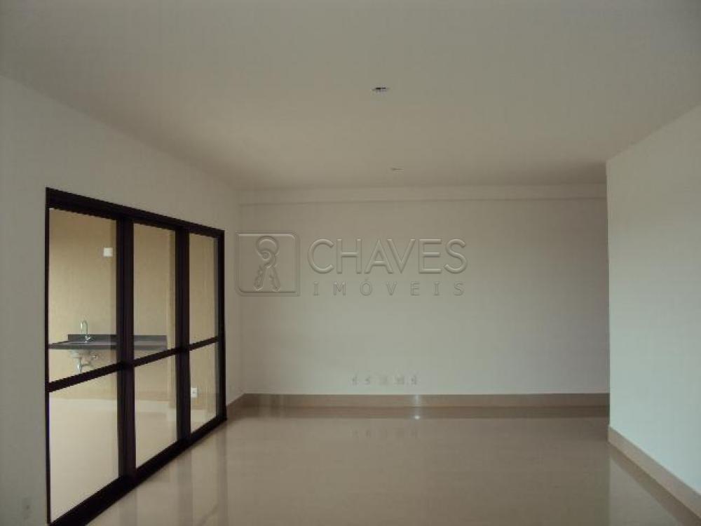 Ribeirao Preto Apartamento Venda R$1.000.000,00 3 Dormitorios 3 Suites Area construida 168.00m2