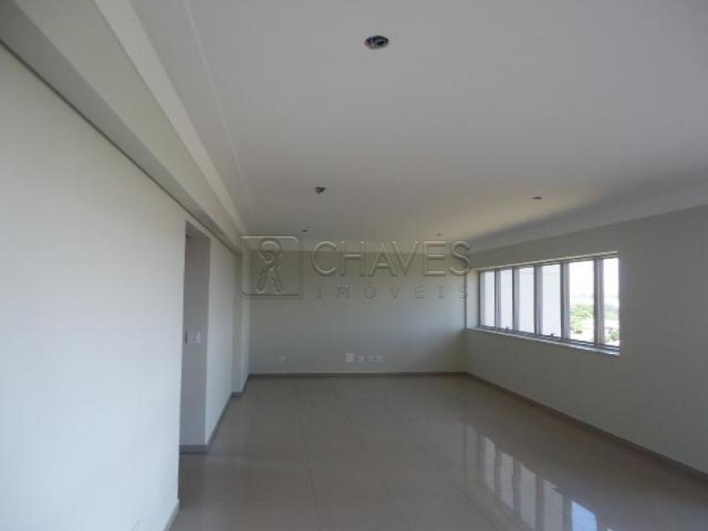 Ribeirao Preto Apartamento Venda R$2.000.000,00 3 Dormitorios 3 Suites Area construida 278.70m2