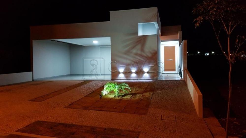 Comprar Apartamento / Padrão em Ribeirão Preto apenas R$ 595.000,00 - Foto 1