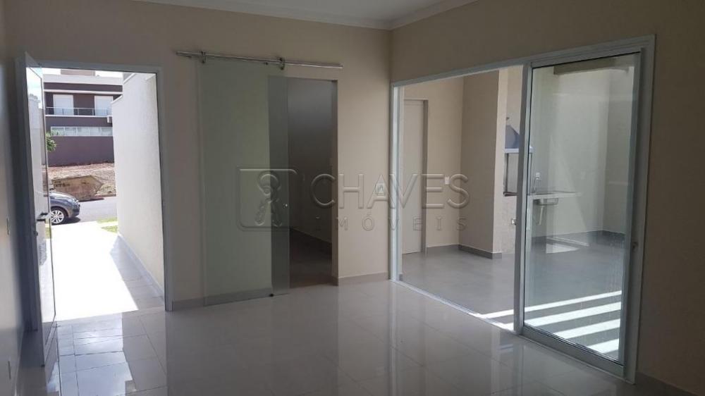 Comprar Apartamento / Padrão em Ribeirão Preto apenas R$ 595.000,00 - Foto 12
